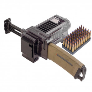 CALDWELL AR-15 MAG CHARGER