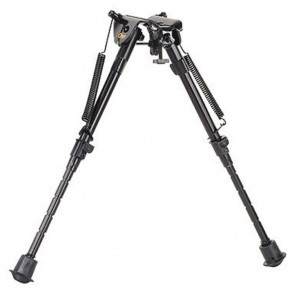 XLA BIPOD 9''-13'' FIXED
