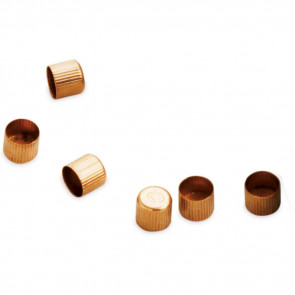 CCI MUZZLELOADER PERCUSSION CAPS - #10, 100/BX