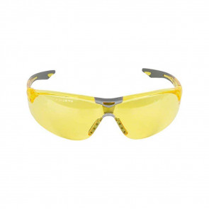BALLISTIC SHOOTING GLASSES - OPEN FRAME