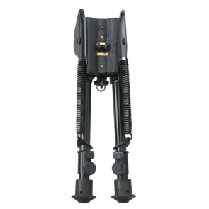 "STANDARD BI-POD - ADJUSTABLE 9""- 13"""