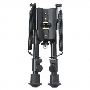 "STANDARD BI-POD - ADJUSTABLE 6""- 9"""
