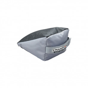 WEDGE REAR BAG