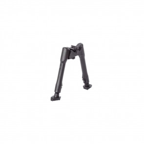 MSR TACTICAL BIPOD