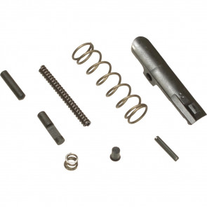 PARTS KIT BOLT MAINTENANCE MK10 10MM