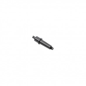 BARREL SUB-ASSY 4.5IN .22LR 4140CM