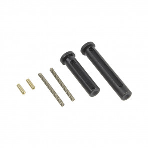 MK3/LR308 PARTS KIT HD PIVOT/TKDWN PINS