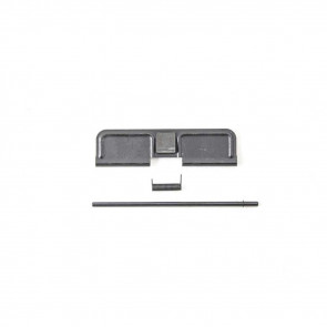 EJECTOR PORT COVER KIT MK3