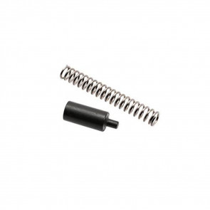 PARTS KIT AR15 BUFFER RETAINER