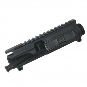 UPPER RECEIVER, AR-15, M4