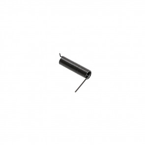 SPRING EJECTION PORT COVER AR15