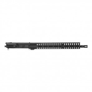 RESOLUTE 100 - UPPER GROUP - MK4, 5.56X45MM