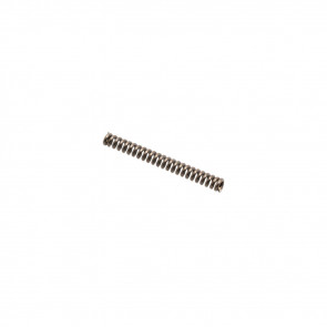 SPRING SELECTOR DETENT/EJECTOR AR15