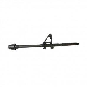 BARREL ASSY AR15 5.56 16IN LE