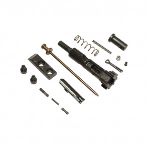 PARTS KIT COMPLETE BCG REP MK57 5.7X28