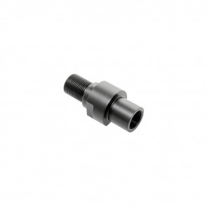 THREAD ADAPTER PS90 5.7X28MM