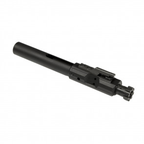 BOLT CARRIER GROUP MK3 6.5 CREEDMOOR