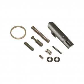PARTS KIT BOLT MAINTENANCE MK47 7.62X39