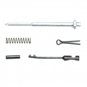 AR15 REPAIR PARTS KIT MK9 BOLT REHAB