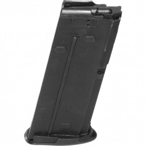 MAG PROMAG FN FIVE-SEVEN 20 ROUND