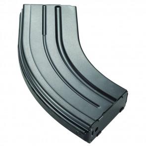 AR-15 MAGAZINE - 7.62X39 - 28 ROUND - BLACK