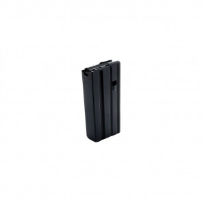 5RD 450 SS MAG MATTE BLK BLK FLWR SS CPD