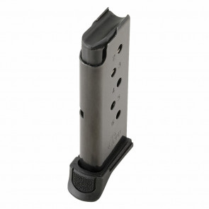 RUGER LCP/LCP2 MAGAZINE - .380 - 6 ROUND