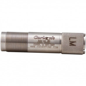 REMINGTON SPORTING CLAYS CHOKE TUBES - 20 GAUGE, .605 DIAMETER, LIGHT MODIFIED, STAINLESS