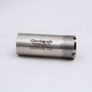 BERETTA BENELLI MOBIL FLUSH CHOKE TUBES - 12 GAUGE, .700 DIAMETER, IMPROVED MODIFIED, STAINLESS