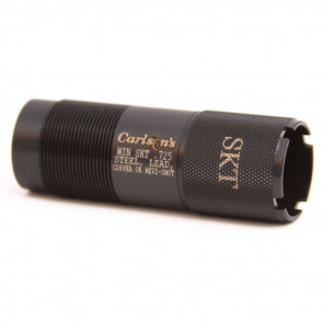 WINCHESTER - BROWNING INV - MOSS 500 SPORTING CLAYS CHOKE TUBES - 12 GAUGE, .705 DIAMETER, IMPROVED MODIFIED, BLACK