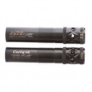 BERETTA OPTIMA HP LONG BEARD CHOKE TUBE - 12 GAUGE
