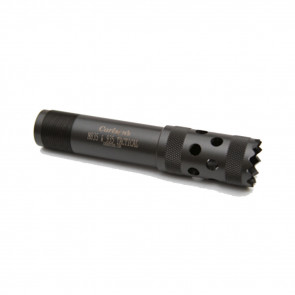 MOSSBERG M835/M935 TACTICAL BREECHER CHOKE TUBE
