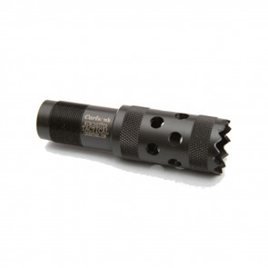 WINCHESTER TACTICAL BREECHER CHOKE TUBE - 12 GAUGE
