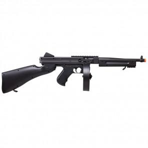 GFSMG BLK ELEC FULL/SEMI SUB GUN SLG MNT