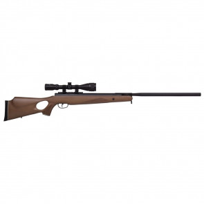 TRAIL NP 3-9X40 AIR XL WD PIST PWR 25