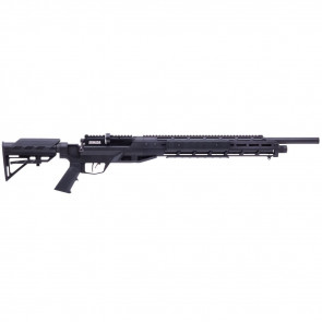 ARMADA BLK MLT AIR MLOK INTERF 25