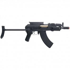 GF76 BLK ELEC FULL/SEMI TAC AK CARB BATT