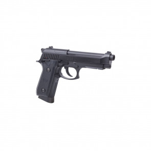 PFAM9B COMPACT FULL-AUTO CO2 BB PISTOL
