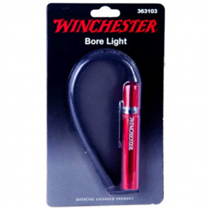 WINCHESTER FLEXIBLE LED BORE LIGHT
