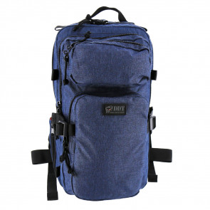 DRIFTER URBAN DAY PACK - LAGOON