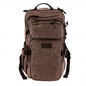 DRIFTER URBAN DAY PACK - BURLAP