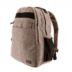JOURNEYMAN 48-HOUR URBAN DAY PACK - BURLAP