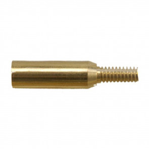 .17 & .20 CALIBER ROD BRUSH ADAPTER