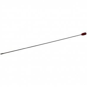 .20 CALIBER NYLON COATED ROD - 38""