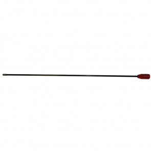 "NYLON COATED ROD - 34"", ALL SHOTGUN GAUGES"