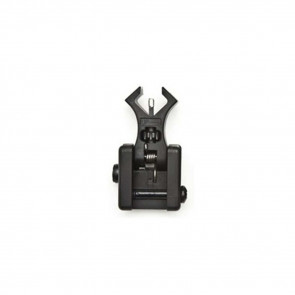 POLYMER DIAMOND FLIP UP FRONT SIGHT WITH NITEBRITE™