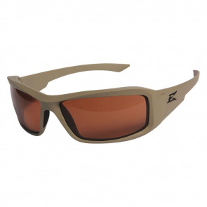 HAMEL EYEWEAR - SAND/COPPER