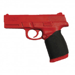 SIG 220/226 GAUNTLET - BLACK - OVER GRIP