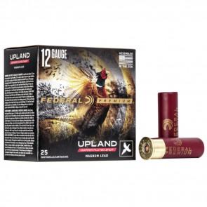 WING-SHOK® HIGH VELOCITY SHOTSHELLS - 12 GAUGE - #5 SHOT - 3 INCH - 1 5/8 OUNCE