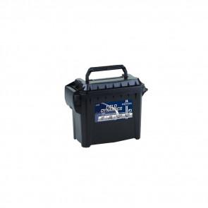 SD 22LR 40GR CPRN 1575RD/CAN